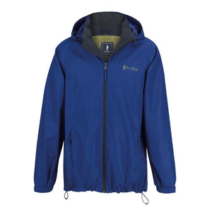 Tom-Lightweight-Rainwear-Sea-Blue-Jack-Murphy-Outdoor-Clothing