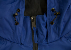 Tom Lightweight Waterproof Jacket