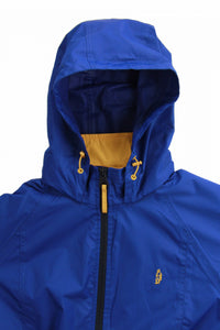Willow Lightweight Waterproof Jacket