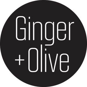 Ginger & Olive Official