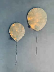 Sugar Cookie Lighting Balloon