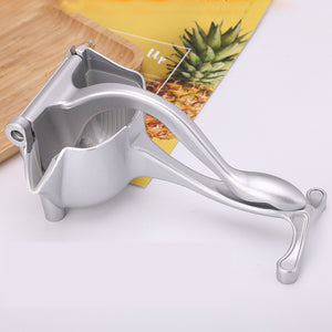 Jugjuicer-Fruit Juice Squeezer