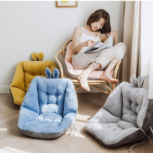 ComfyTush - Universal Seat Cushion