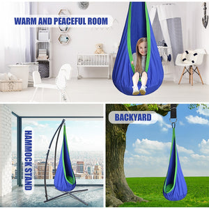 Skyswing- Childrens Hammock
