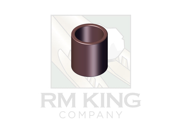 "N112394 (Bushing - Nut 1/2"" Plain)"