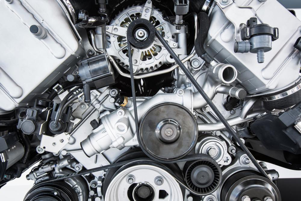 A Guide to Choosing the Perfect Engine Rebuild Kit