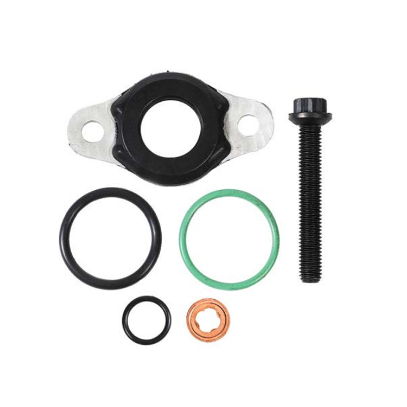 Injector O Ring Kit A4600700987