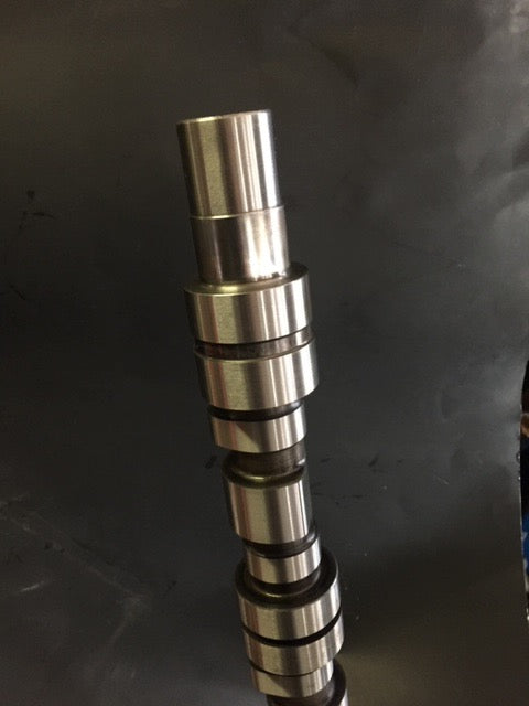 3025517 Reman Camshaft - Cummins 855BC Big Cam