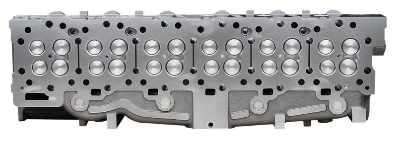 International DT466E New Fully Loaded Cylinder Head- 12 valve