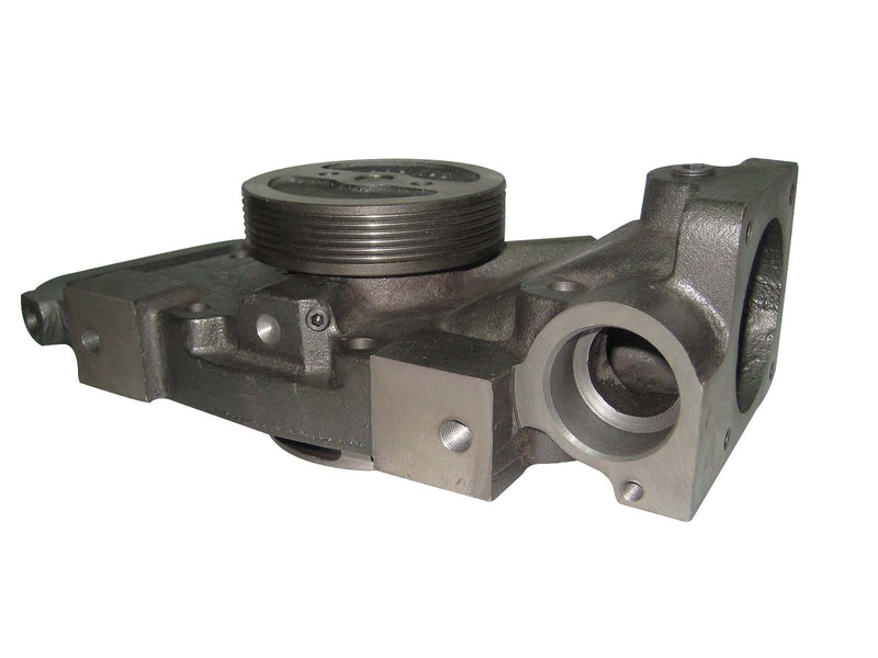 New Water Pump 3801788 - Cummins 855BC Big Cam