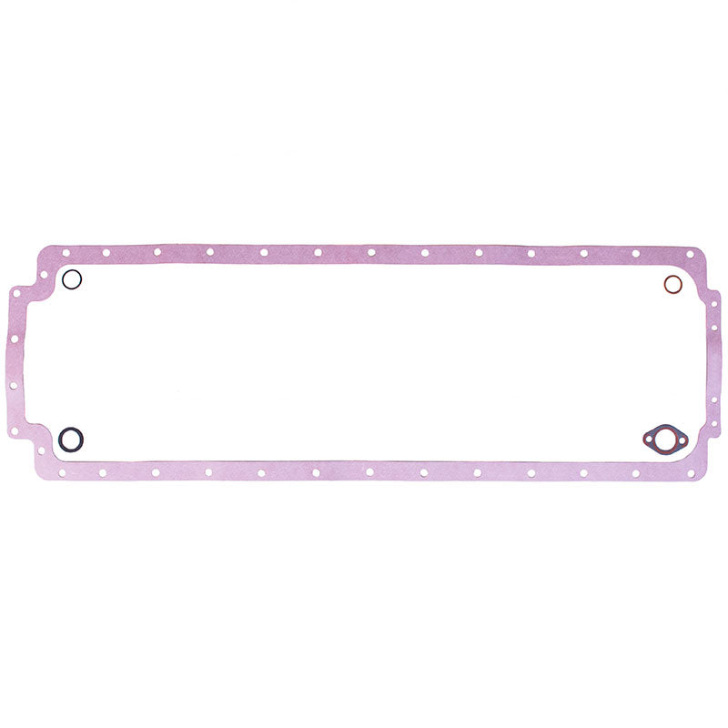 A4720140322 Oil Pan Gasket for DD15