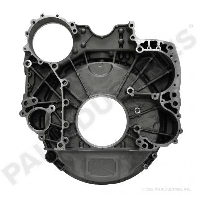 MAK21347406 MP8 Flywheel Housing