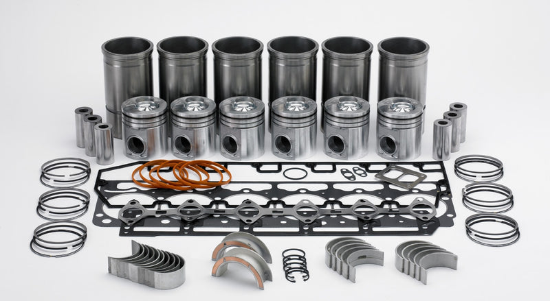 DT530E Inframe Rebuild Kit 1876205C93 for International