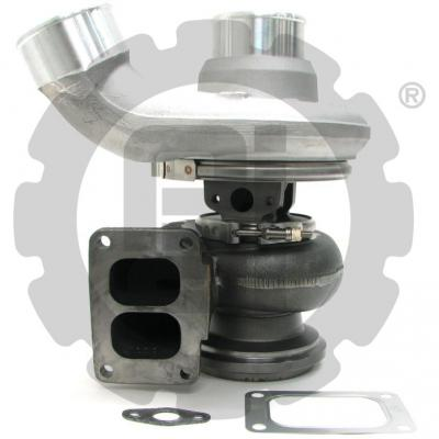 631GC5173M4 New Borg Warner Turbo for Mack E7 E-Tech