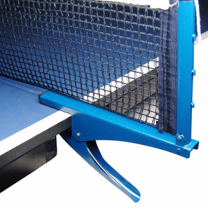 Table Tennis Net Table Grid Strong Mesh Portable Net Kit Net Rack Replace Kit For Ping Pong Playing