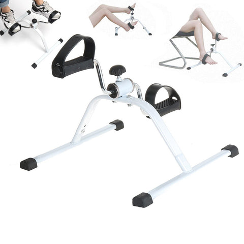 Image of Arm/Leg Physical Therapy Cycle Bike-Trainer