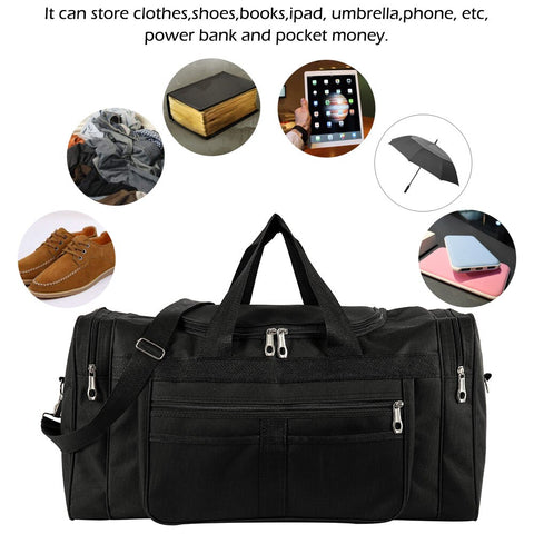 Image of Sports Bag Men Gym Bags For Training Bag Tas Fitness Travel Sac De Sport Outdoor Sports Swim Women Dry Wet Gymtas Yoga Shoe