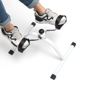 Arm/Leg Physical Therapy Cycle Bike-Trainer