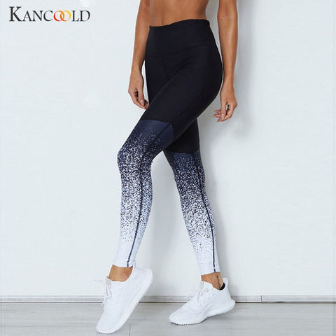 Image of FREE TODAY!: Women Sports Workout Leggings