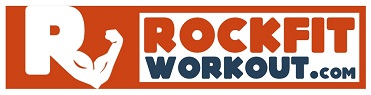 RockFitWorkout.com