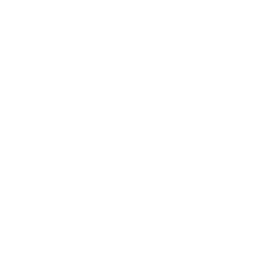 Creating Tomorrow's Forests