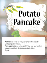 Load image into Gallery viewer, Potato Pancakes