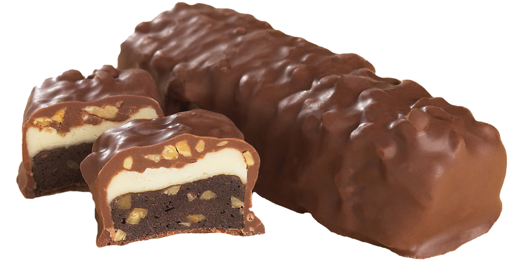 Rockie Road Protein Bar