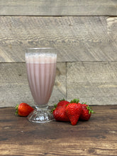 Load image into Gallery viewer, Strawberry Milkshake