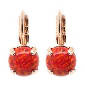 MARIANA MY TREASURES EARRINGS
