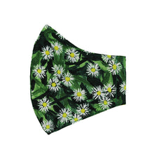 Load image into Gallery viewer, Green Daisies