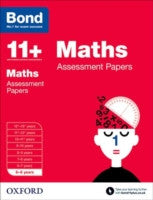 Maths Assessment Papers