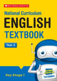 National Curriculum English Textbook