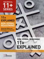Non-verbal Reasoning : Essential Skills and Strategies for Success