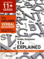 Verbal Reasoning : Essential Skills and Strategies for Success