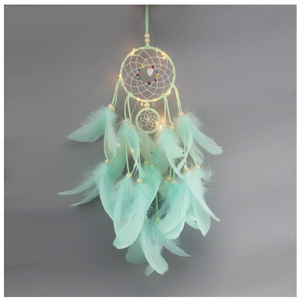 Shop Dream Catcher Led Lighting Online