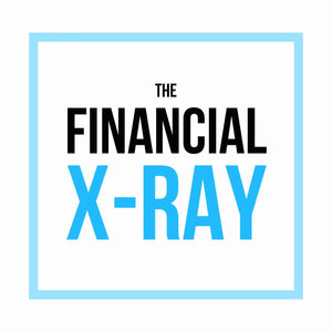 Financial X-Ray