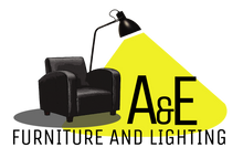 A & E Furniture and Lighting