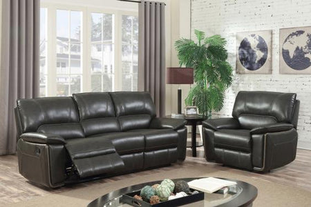 WHITNEY Sofa Set
