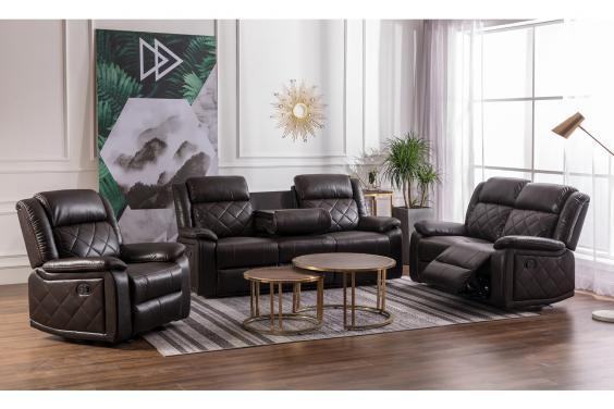 DARLA Sofa Set