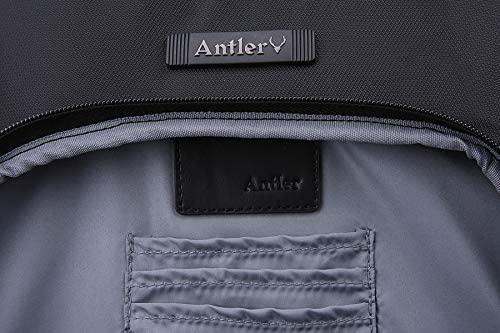 Antler Business 300 Backpack