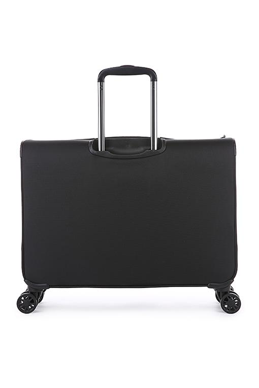 Antler Business 300 Trolley Garment Bag 4 Wheels