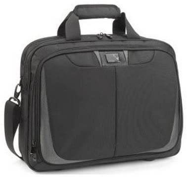New Antler Executec 2 Compartment Laptop Bag