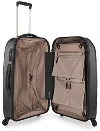 Antler UK Elara Collection Suitcase Cabin-Size