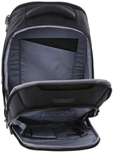 Load image into Gallery viewer, Antler Business 300 Backpack