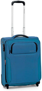 Roncato Zenith Soft Side Upright Trolley
