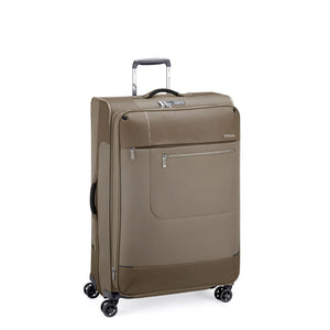 Open image in slideshow, Roncato Sidetrack Upright Soft Side Trolley