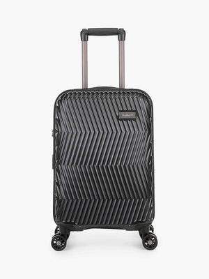 Open image in slideshow, Antler UK Viva Collection Suitcase Cabin-Size