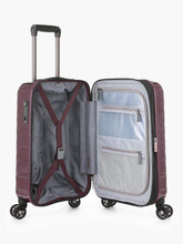 Load image into Gallery viewer, Antler UK Viva Collection Suitcase Cabin-Size