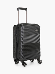 Antler UK Viva Collection Suitcase Cabin-Size