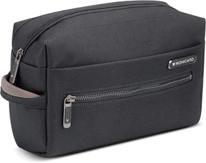 Open image in slideshow, Roncato Sidetrack Necessary Bag / Handheld Bag